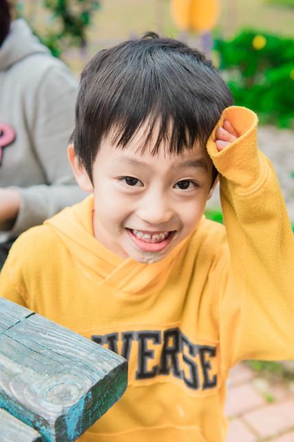 戶外親子攝影,全家福攝影推薦,兒童親子寫真,兒童攝影,南投清境攝影,紅帽子工作室,婚攝紅帽子,清境小瑞士攝影,清境農場親子,清境農場攝影,親子寫真,親子攝影,familyportraits,Redcap-Studio-49