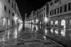 20150924_213738_Croatia_7509141.jpg (Reeve Jolliffe) Tags: world nikon croatia d750 24mm nikkor ffl primelens southeasterneurope fixedfocallength 24mmf14ged 2414g