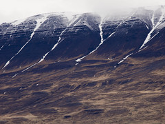 Iceland (boncey) Tags: iceland lenstagged olympus ep3 40150mm olympusep3 olympuspenep3 camera:model=olympuspenep3 lens:make=olympus olympus40150f4056 lens:model=olympus40150f4056 photodb:id=23484
