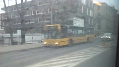 MAN Nl222 #1162 (Ikarus948) Tags: man koszalin mzk 1162 nl222
