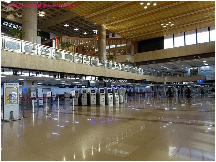 金浦機場 進出 (22).JPG