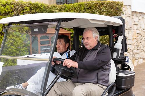 25879402193 a1a75e4115 - Avasant Foundation Golf For Impact 2016