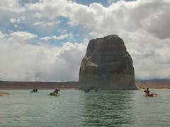 hidden-canyon-kayak-lake-powell-page-arizona-southwest-DSCN4123