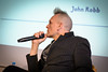 TMW 2016 Conference, Day 2 (Tallinn Music Week) Tags: conference tmw 2016 johnrobb konverents tallinnmusicweek