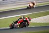 Marc Márquez y Dani Pedrosa (Box Repsol) Tags: mgp motogp catar danipedrosa marcmárquez circuitodelosailmotogp