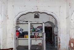 0W6A5030 (Liaqat Ali Vance) Tags: pakistan heritage history monument architecture buildings photography google archive ali dina historical sikh punjab hindu lahore gali bazar raja vance kashmiri nath haveli wali liaqat phula