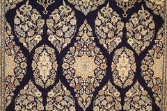 IMG_4986 (bildhamburg) Tags: interieur kleurrijk fauve tapijt motief
