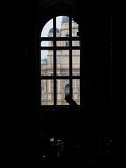 Wien _KHM_07 (Kurrat) Tags: vienna wien museum architektur khm naturhistorischesmuseum kunsthistorischesmuseum scherenschnitt wienapril2016