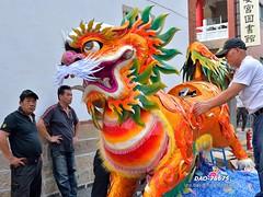 DAO-76675 (Chen Liang Dao  hyperphoto) Tags: taiwan