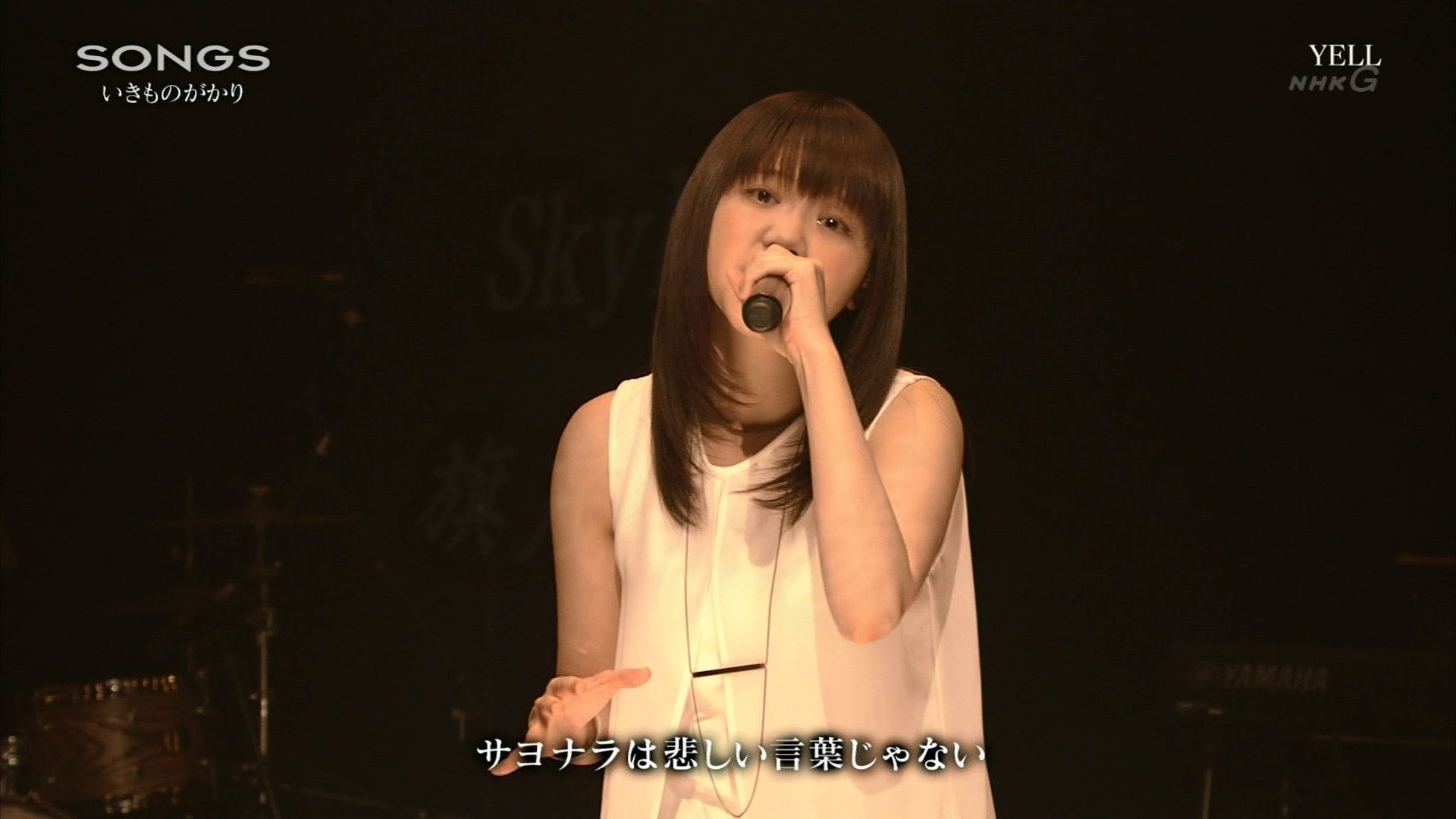 2016.04.28 全場(SONGS).ts_20160428_233246.091
