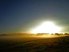Da con algo de niebla y frio pero bonito (eitb.eus) Tags: jose g1 vitoriagasteiz 32073 eitbcom tiemponaturaleza antoniofernandezdeluco tiempon2016