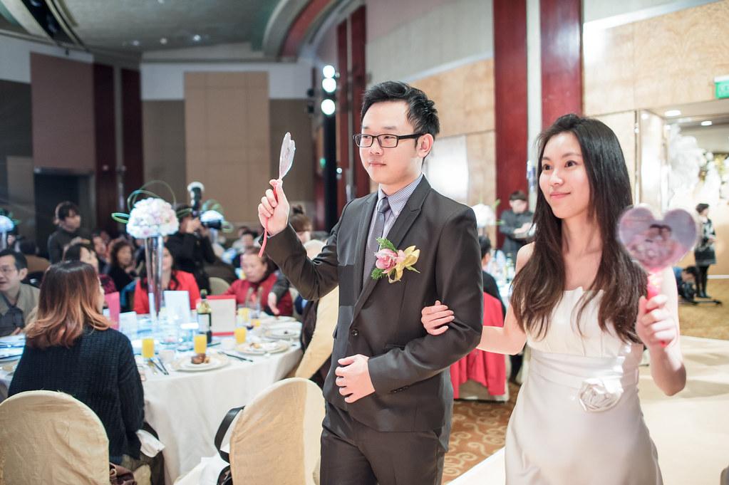 0045台北婚禮攝影