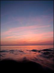 20130714-380 (sulamith.sallmann) Tags: ocean sea france evening abend frankreich meer wasser europa sonnenuntergang atlantic waters normandie dmmerung manche fra atlantik abenddmmerung ozean sundawn abendlich lahague bassenormandie gewsser tagesende naturschauspiel siouville sulamithsallmann