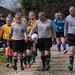 14 Girls Cup Final Albion v Cavan February 13, 2001 03