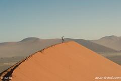 Namibia 2_2232_edited-1 (arx7) Tags: africa trekking sand desert offroad dunes dry 4wd adventure oasis pan savannah sesriemcanyon sesriem namibia acacia windhoek petrifiedforest sossusvlei swakopmund walvisbay bigdaddy anant herero deadvlei vlei skeletoncoast damara dune45 bigmama bigmomma bantu namibdesert naukluft tsauchab namibnaukluft reddunes raut anantrautorg anantraut republicofnamibia republiknamibia anantrautcom republiekvannamibie