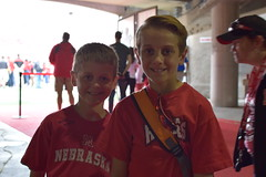 DSC_0330 (slobotski) Tags: family huskers april2016 family2016
