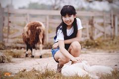 14 (Smilie FotoGrafer( +84 90 618 5552 )) Tags: up kids children kid child em con nh b hoa ph d ni nguyn tho p ln h hnh chp dch tr v x cu minhsmilie smiliefotografer 0906185552