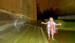Sonymar - Timejump (JanLeonardo - www.light-painting.eu) Tags: leica light lightpainting art night canon photography nikon sony performance award moto pro manfrotto lenovo otus lightart novoflex lightdrawing lightwriting carlzeiss lapp flickrphotographer deutschewelle plp lapps nightart lichtzeichnen performancephotography lichtfaktor ilpa ledlenser 3pro mariorubio lightmaster distagont2821 lightartphotography lapppro lightpaintingworkshop ledlenserh7 nightartphotography ledlenserm7 ledlenserx21 wwwlightartphotographyde lichtkunstfotografie ledlenserm7r ledlenserx21r manfrottotripords manfrottogetriebeneiger ledlenserx14 gopro3blackedition wwwlightpaintingeu internationallightpaintingaward llightartphotography lenovoin ledlenserx21r2 sonya7rii lightpaintingaward alphaddicted internationallightpaintingaward2015alphaddicted lightpaintingmaster lightpaintingmadeingermanygoodweirdlenovoin carlzeissotussonya7rii