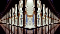 Sheikh Zayed mosque Abu Dhabi (mccrya) Tags: light nokia long exposure low ngc grand mosque zayed abu dhabi 1020 sheik arhitecture lumia