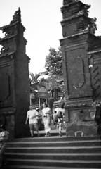26520026 -  () Tags: bw bali film minolta     indonisia  banyuwangi  minoltaxe rokkor50mmf14