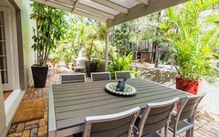 1/450 New South Head Road, Double Bay NSW