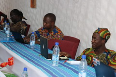 IMG_0068 (Seigla) Tags: bnin lection prsidentielle tweetup bninvote