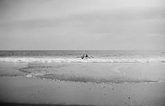 26520016 -  () Tags: bw bali film minolta     indonisia  banyuwangi  minoltaxe rokkor50mmf14