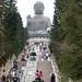 Big Buddha Lantau Hong Kong-9