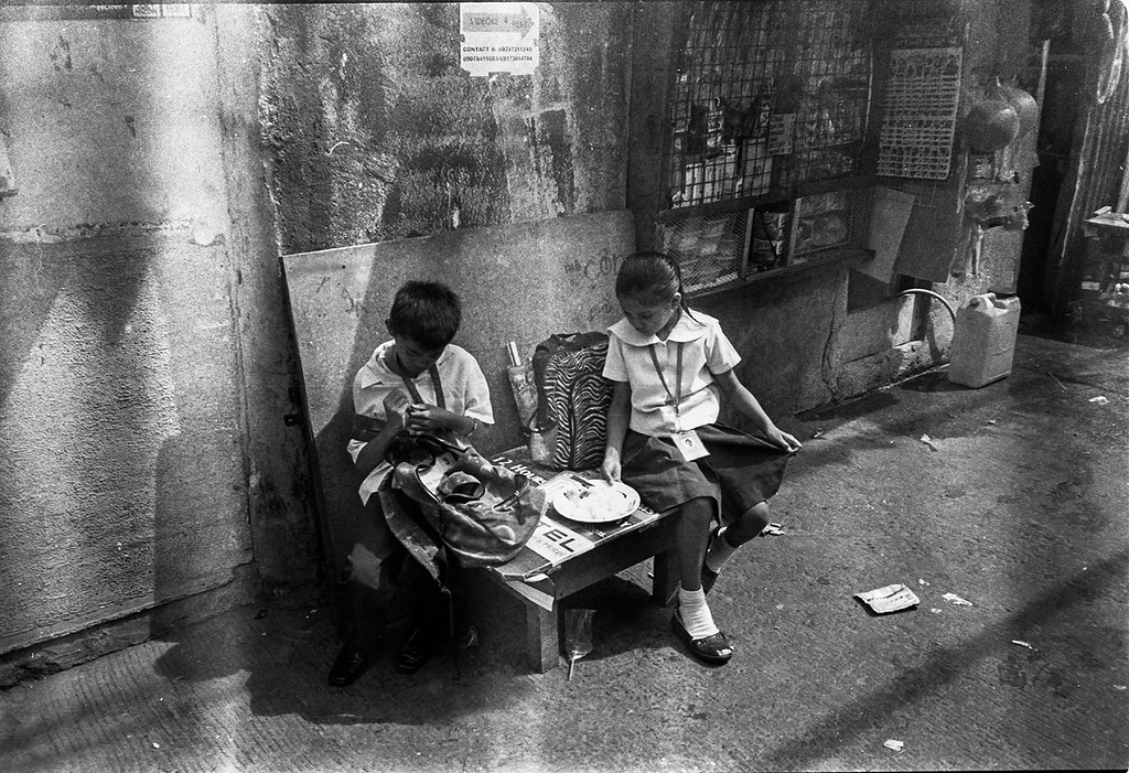Manila Philippines 16 Vasilij Betin Tags Street City Trip Travel Portrait