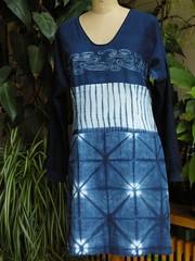 robe fujino