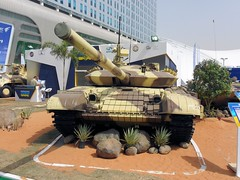 "T-72B 13 • <a style=""font-size:0.8em;"" href=""http://www.flickr.com/photos/81723459@N04/26436134800/"" target=""_blank"">View on Flickr</a>"