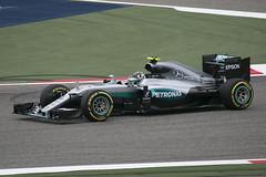 8V8A7807.6.Rosberg.DJ (JaffaPix +3 million views-thank you.) Tags: cars racecar f1 grandprix formula1 motorsport sakhir fp1 carrace f1bahrain bahraingrandprix motorrace gulfairgrandprix jaffapix f12016 davejefferys jaffapixcom freepractise1 f1bahrain2016