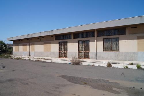 Bahnhof Acireale (33)