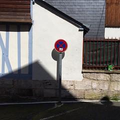 #Rouen #PromenadeAvecLena