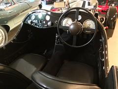 1937 Jaguar SS100 2.5 Litre (mangopulp2008) Tags: london 25 classics jaguar jd mayfair litre 1937 ss100