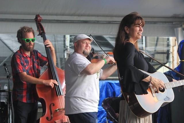 IMNew Orleans Jazzfest 2016_3437