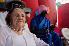 26-SAN_6589 (Revelando o Coque) Tags: recife fotografia crianas pernambuco coque religiosidade senhoras comunidadedocoque
