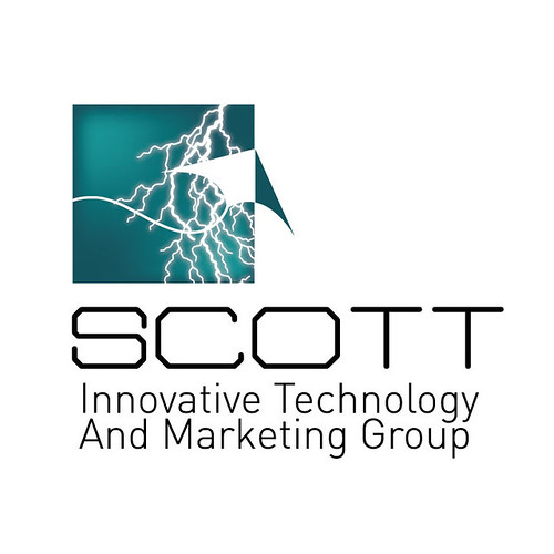 ScottGroup