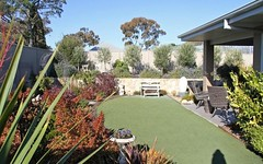 14 McKenna Ave, Yass NSW