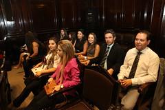 L28A7950 (Tribunal de Justiça do Estado de São Paulo) Tags: de centro ourinhos americana visita salesiano faculdades unisal integradas monitorada gedeaogide universit´rio