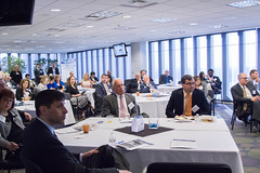Forward Detroit - Annual Meeting of Investors-31.jpg