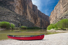 IMGP2825.jpg (VinceM68) Tags: red pentax canoe bigbend k3 santaelenacanyon