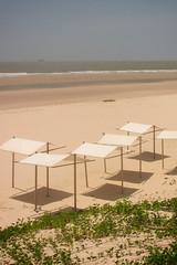 praia do calhau (black_wall) Tags: maranho soluis