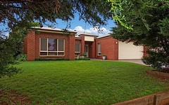 9 Hellyar Drive, Wollongbar NSW