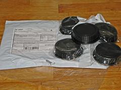 Ebay bargin  117/366 (Ians366) Tags: ebay madeinchina 366 bargin endcap