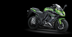 16_ZX1000LM_Con