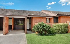 3/24 Hunter Street, Campbelltown NSW