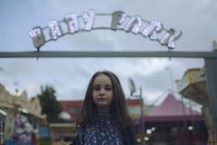 Elena. (Alessandra Finelli) Tags: portrait baby child lunapark videoclip musicvideo alessandrafinelliphotography