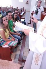 07_fev 2016 BatizadoLvia (36) (Julio Fernandes de Almeida) Tags: sofia ivan batizado henrique parquia zenaide socristvo lvia batismo calau tathiane