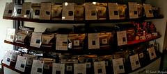 Tokyo Spring 2016-103200 (smerc01) Tags: china street travel trees summer sky mountain nature coffee festival japan museum cherry island tokyo town spring shrine museu open kamakura air blossoms broadway manga hike solo nakano ikebukuro sakura yokohama yoyogi enoshima kawagoe takao merchant metropolitan edotokyo